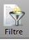 Edición de filtros