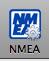 Configurar NMEA